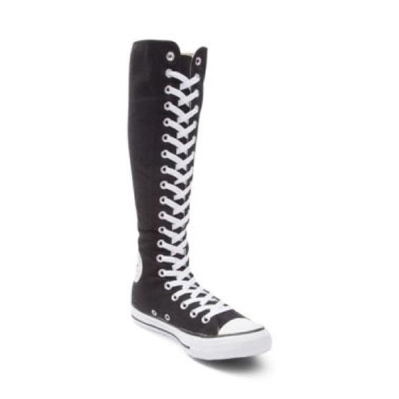 d837ca06854c84 Converse Shoes - Converse Chuck Taylor All Star XX Hi Sneaker